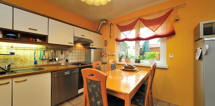 Schreiner Greiner - Möbel, Türen und Küchen vom Schreiner Greiner in ...